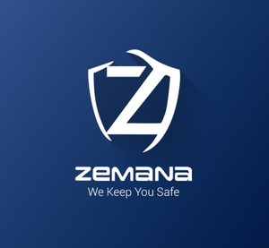 Zemana Mobile Antivirus Premium 1.7.9(Android)